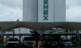 pemex-28-02
