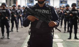policia_estatal