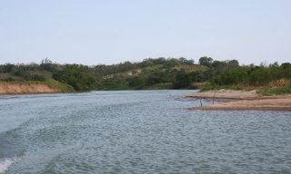 rio-chiquito