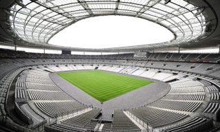 saint-denis--estadio-de-paris--uefa