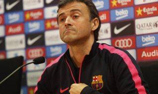 FC-Barcelona-Enrique-Martinez-EFE_CLAIMA20150107_0107_27