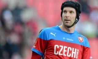 Petr-Cech