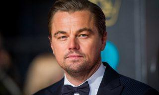 Que-pelicula-protagonizara-Leonardo-DiCaprio-tras-El-renacido_landscape