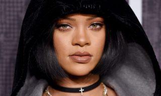 Rihanna-e1467337828159