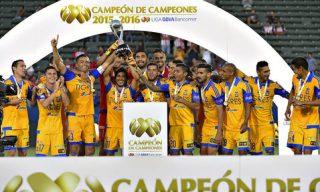 Tigres-conquisto-Campeon-Campeones_MILIMA20160710_0379_8