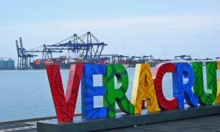 Visitar-Veracruz