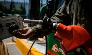 704619_nuevo-aumento-a-gasolinas