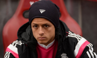 Javier-Chicharito-Hernandez-Bayer-Leverkusen_LPRIMA20160823_0030_34