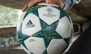 adidas-balon-uefa-champions-league-2017.2-300x267