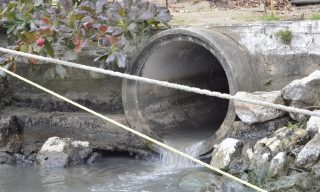 aguas-begras-10-04