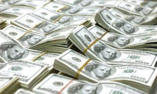 bono-dolares-770x511_c