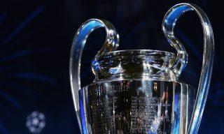 champions-league-trophy_1fg2917blaaln19zax9isyzn5d