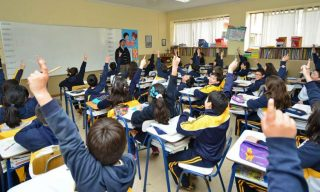 clases_4