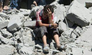 combates-rebeldes-dejan-muertos-siria_1_2279012