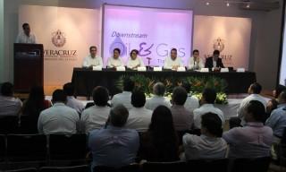 congreso-de-energc3ada-3