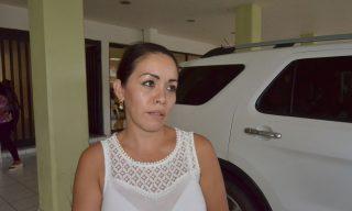 cristina-chazaro