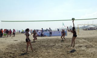 deporte-dia-internacional-de-la-juventud-4