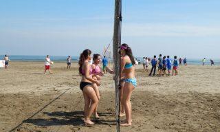 deporte-dia-internacional-de-la-juventud-5