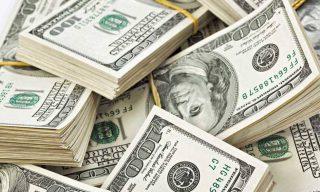 dolar-1-1000x586