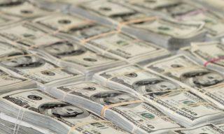 dolar Cuartoscuro