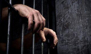escapes.prision