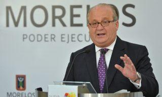graco-ramirez-conferencia-de-prensa-casa-morelos-septiembre-2013-4