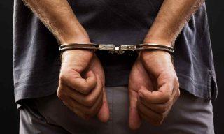 hombre-arrestado