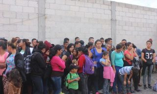 migrantes-24082016-101517