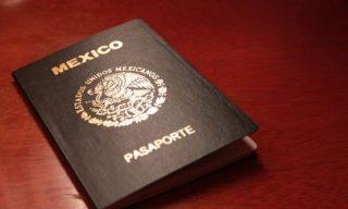 pasaporte_mexicano_negro