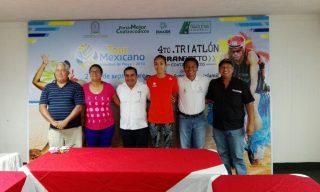 triatlon-y-volibol-2