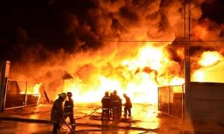 bomberos-15-01