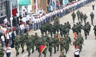 desfile-16-de-septiembre-de-2016-4