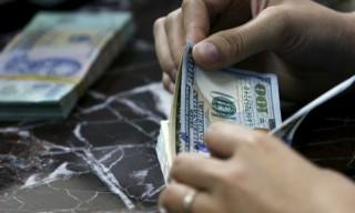 dolar_peso_milima20150824_0097_11