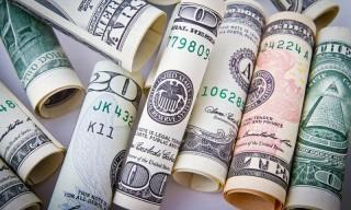dollar-billete
