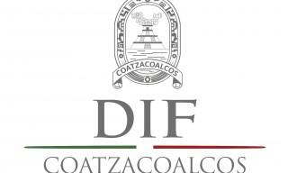 logo-dif1