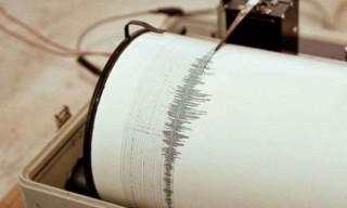 sismograf2