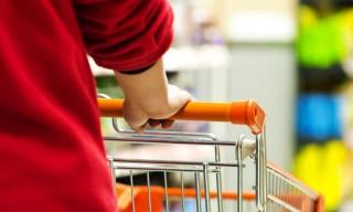 supermercado_ventas_minorista_0