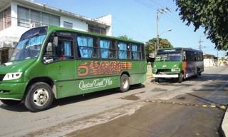 transporte-publico31102016