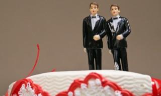 boda-homosexual-gays