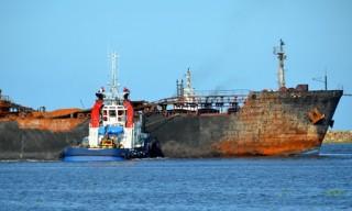 buque-06-02-copia