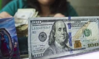 dolar-750x400