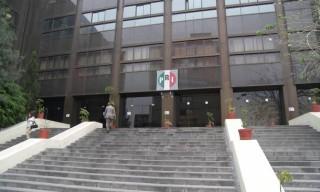 edificio-pri-610x430