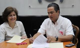 firma-convenio-mexichem-1