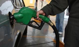 gasolina-mexico_noticias