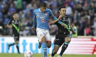hoyla-fgal-mexico-cruz-azul-vs-veracruz-31-octubre-2015-futbol