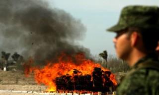 indonesia-quema-de-3-toneladas-jpg_604x0
