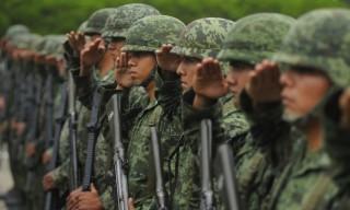 militar_3