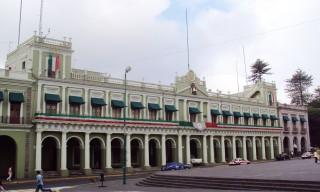 palacio_de_gobierno_de_xalapa
