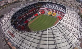 20161104_08_48_estadioazteca_mxsport
