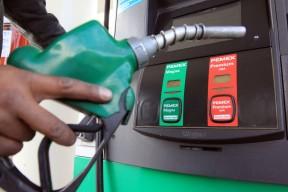 563351_precio-gasolina-shcp